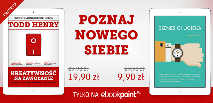 ebookpoint-720x350