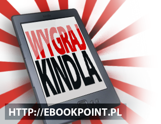box_kindle_ebookpoint